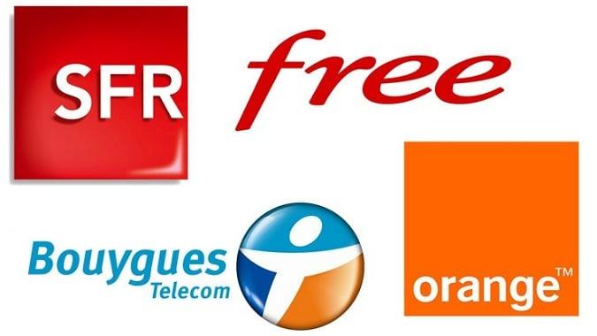 monreseaumobile.fr couverture de tous les opérateurs