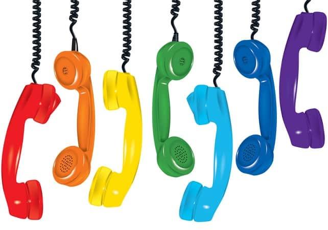 Retour d'expérience : j'ai changé deux fois d'opérateur téléphonique en 2 semaines !