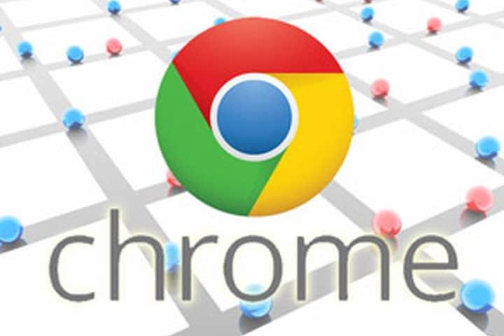 Google Chrome : résoudre l'erreur d'installation ' Échec de la décompression de l'archive '.