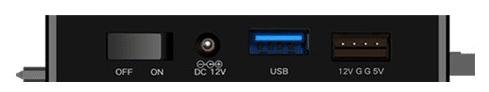 Adaptateur USB 3.0 vers Disque Dur IDE / SATA tutoriel