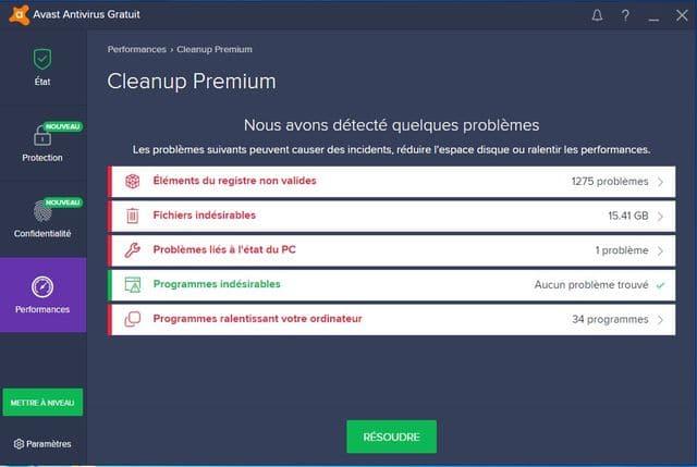 Avastcleanup premium
