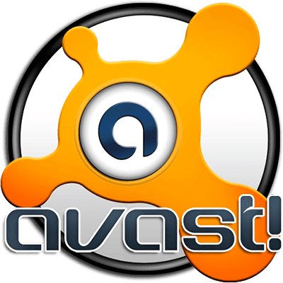 Avast : un Antivirus ou un Outil d'optimisation ? par TheBloom.