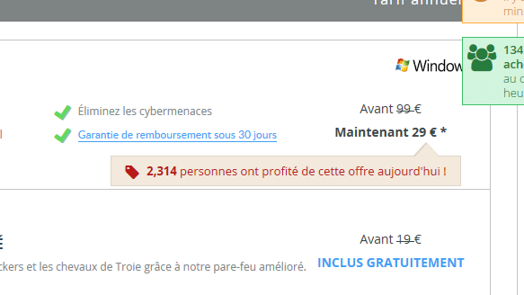 Antivirus attention arnaques sospc.name 9