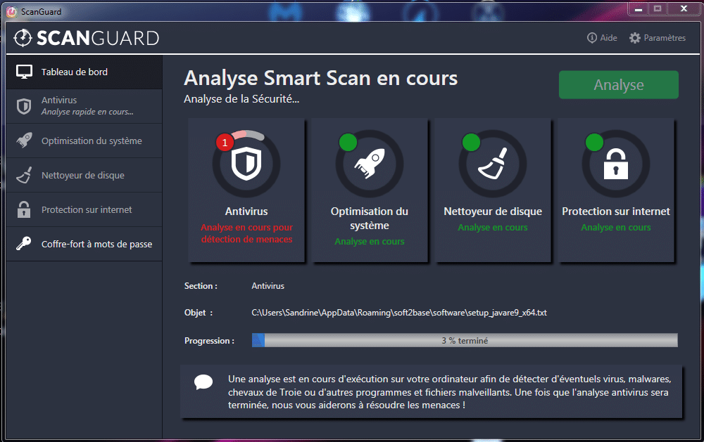 certains Antivirus attention arnaques sospc.name 4
