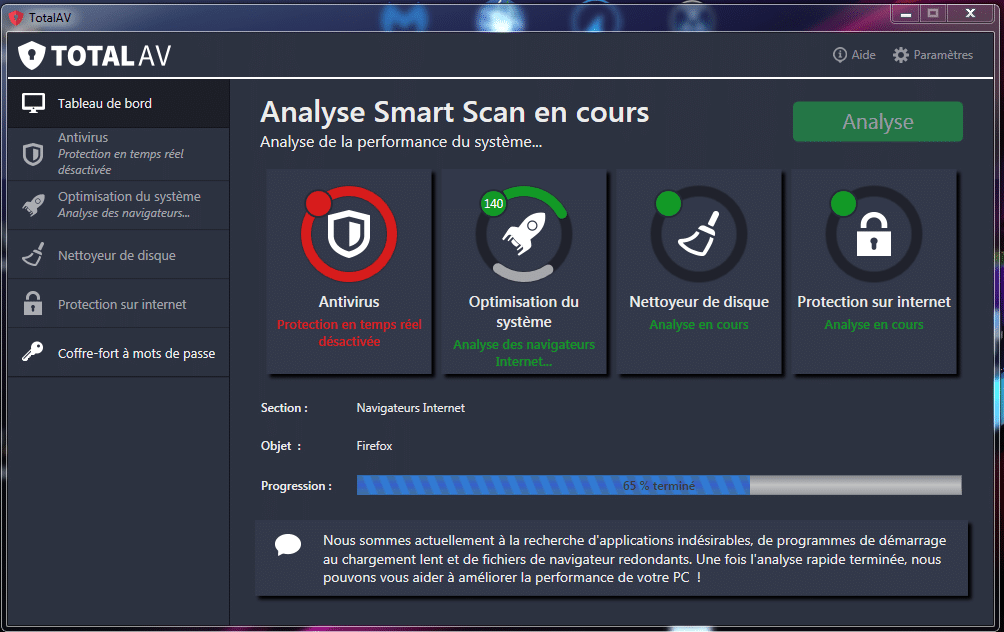 certains Antivirus attention arnaques sospc.name 8