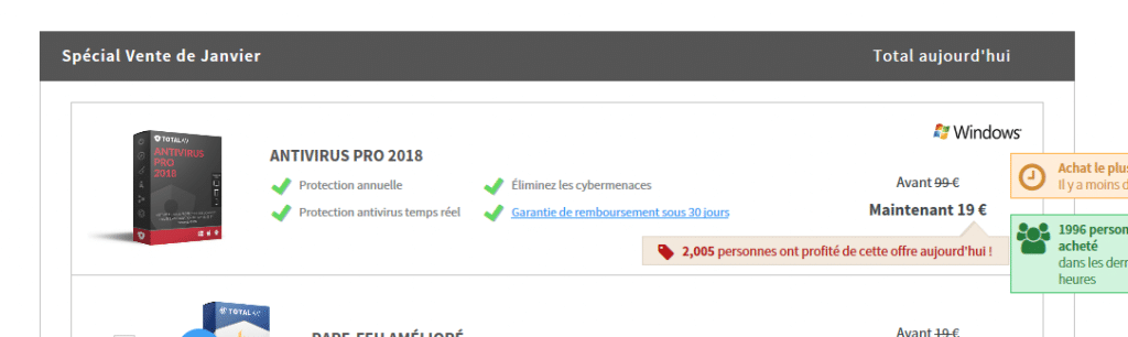 certains Antivirus attention arnaques sospc.name 9