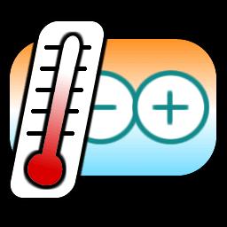 Core Temp, surveillez les températures de votre processeur.