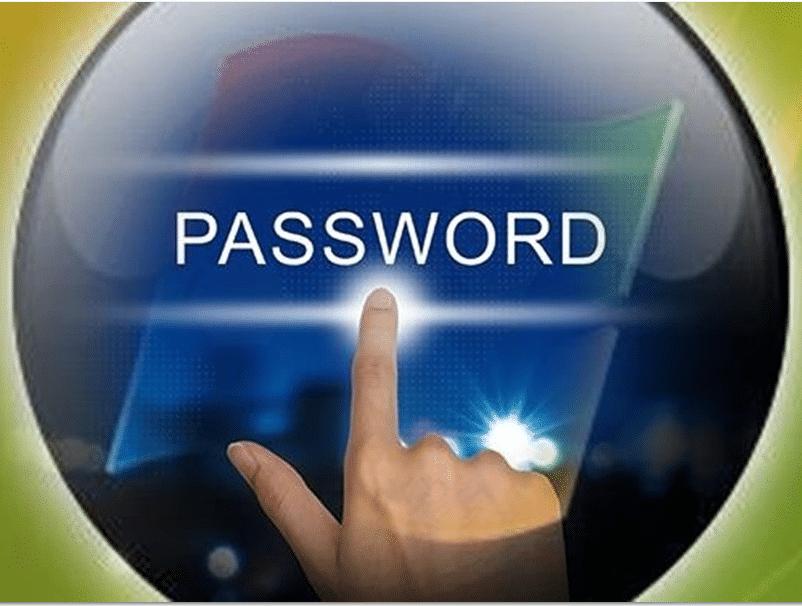 Windows 7,8 et 10 : créer une Clé USB de réinitialisation du mot de passe.