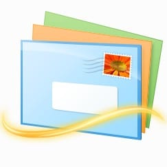 Installer Windows Mail tutoriel complet.
