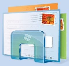 Installer Windows Mail sur Windows 7 et 8,