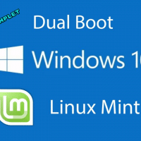 Installer un dual boot Windows / Linux, tutoriel complet.