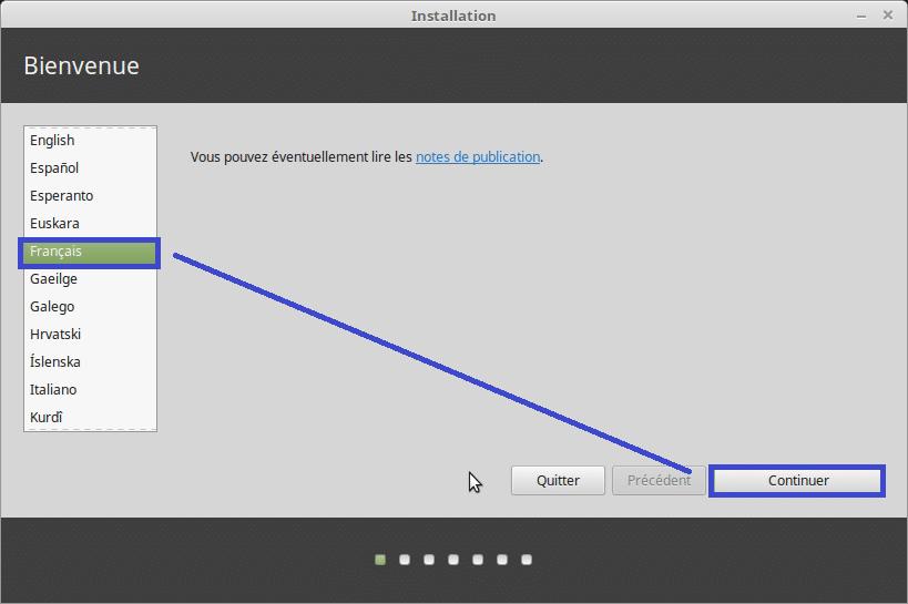 Installer un dual boot Windows / Linux, tutoriel complet. 1
