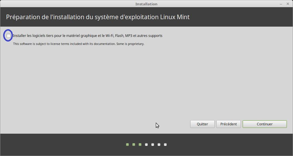 sale retailer popular brand best sale Installer un dual boot Windows / Linux, tutoriel complet ...