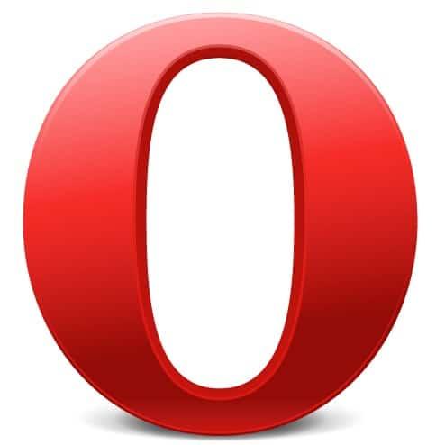Comment supprimer les mots de passe stockés dans Opéra