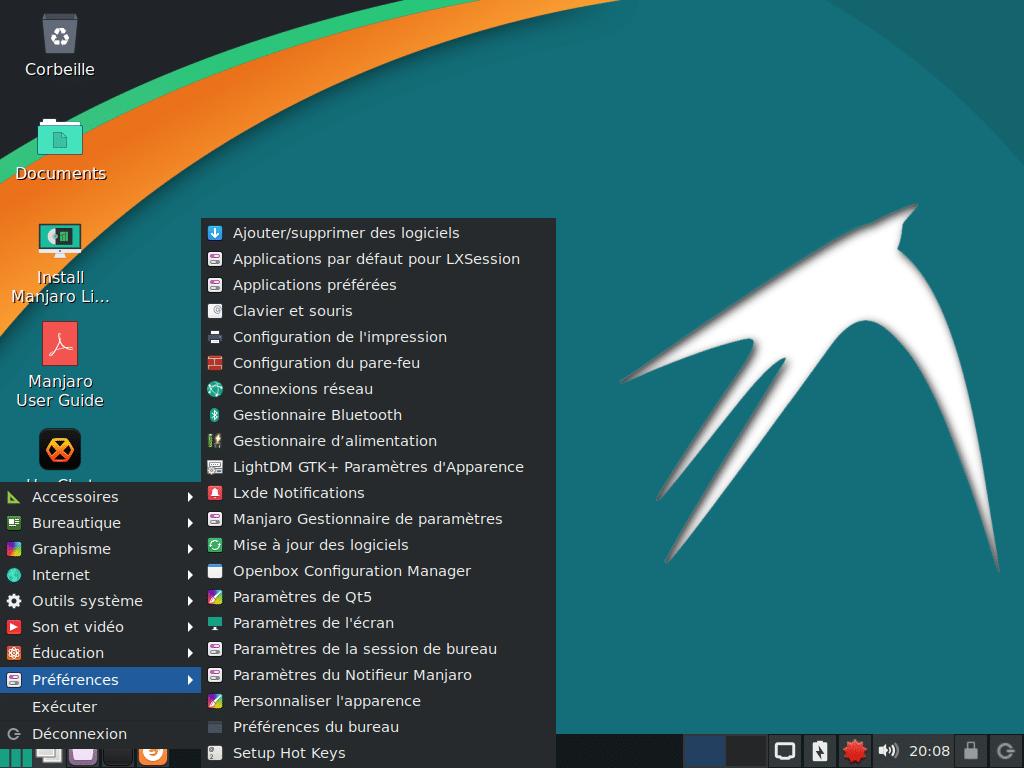 Linux fiches mémo pour aider les débutants sospc.name 2
