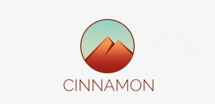 cinnamon linux