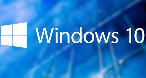 windows 10 sospc.name réparer