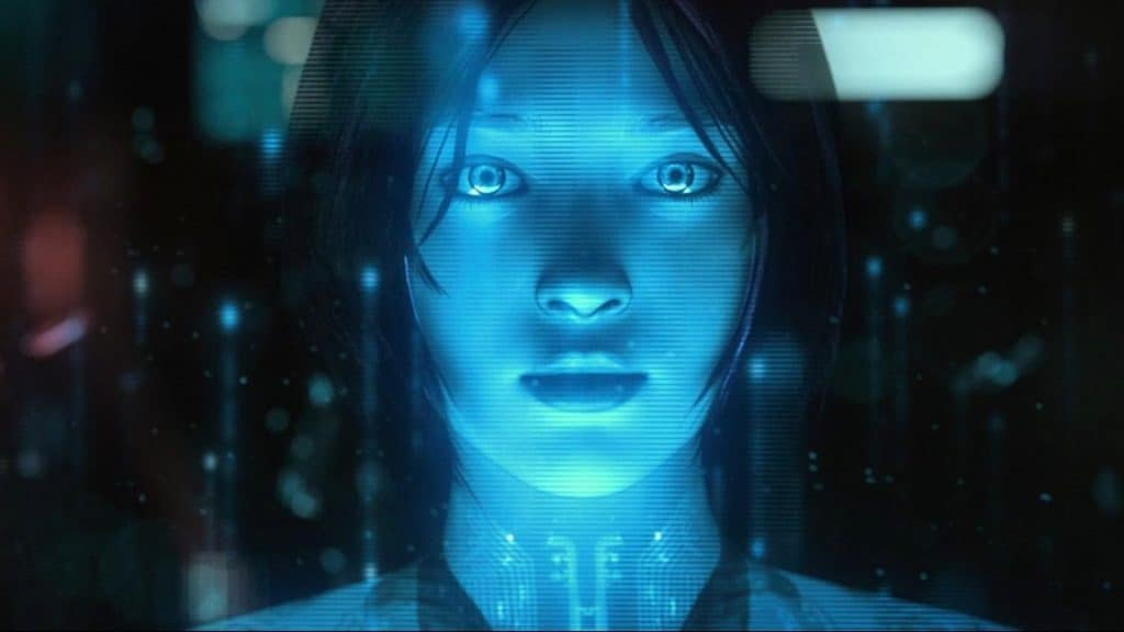 Connaissez-vous bien Cortana ? par Thierry.