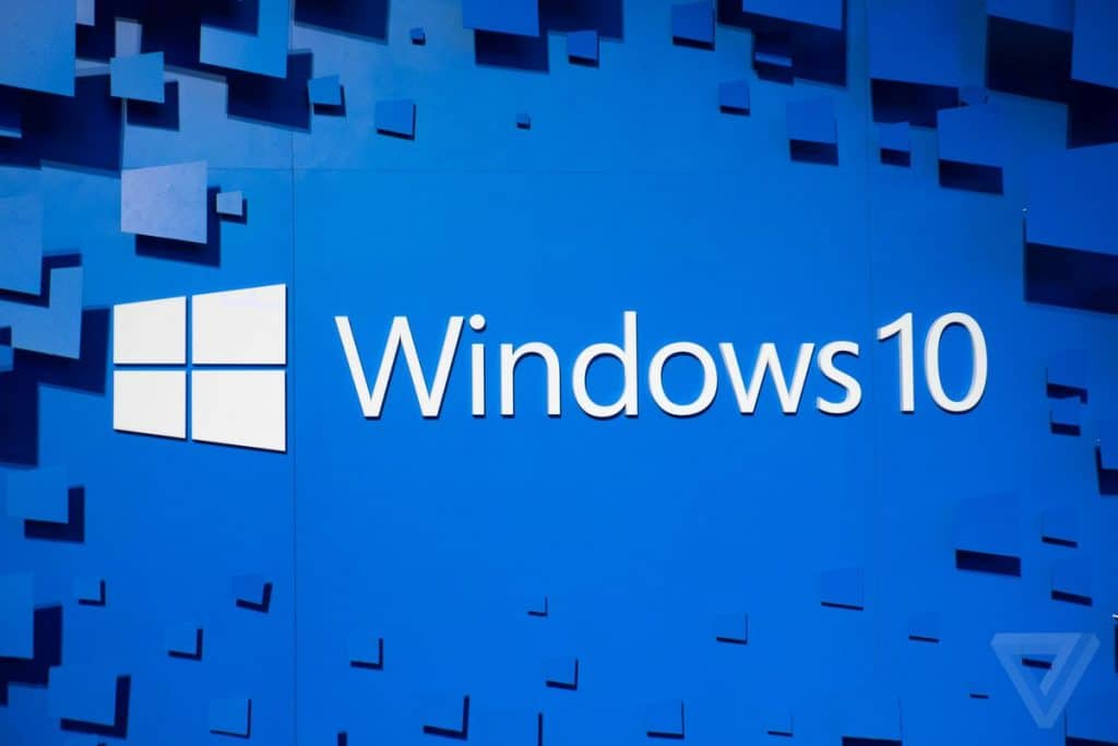 Mise à jour de Windows 10 : les cas où il est conseillé de formater.