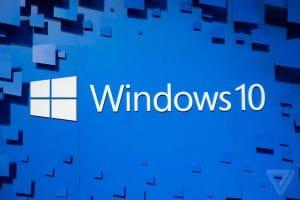 Mise à jour de Windows 10 : les cas où il est conseillé de formater. [Replay]