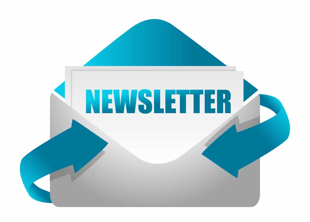 newsletter sospc.name 3