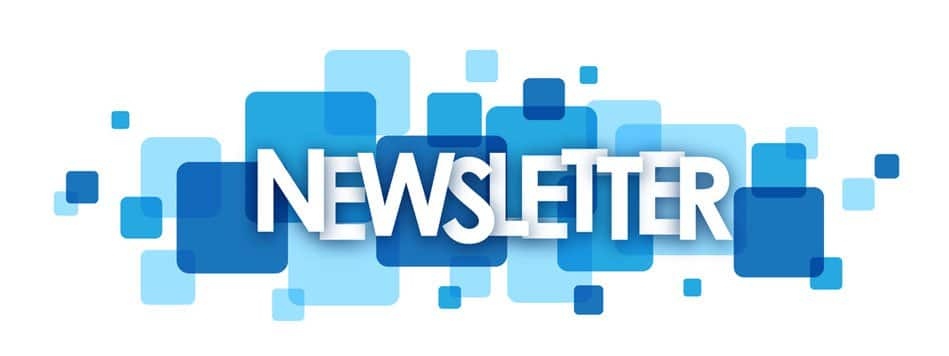 newsletter sospc.name 2