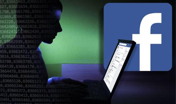 Attention aux Comptes Facebook clonés !
