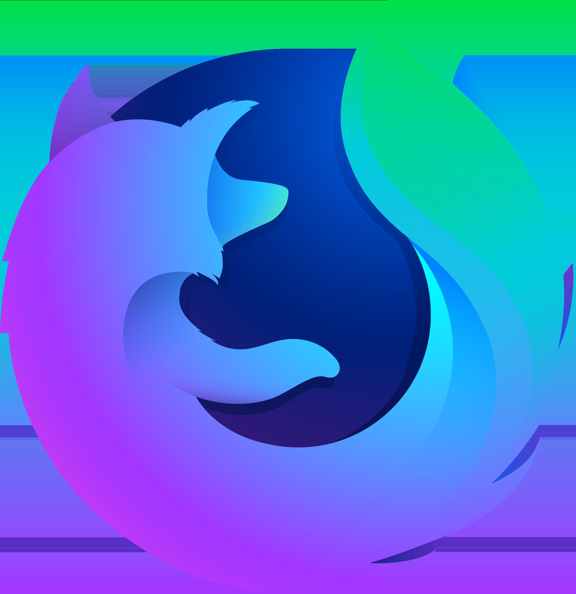 Firefox 60 Nightly