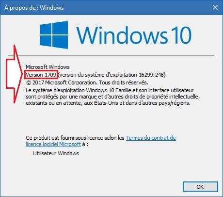 KB4077525 KB4077528 Windows 10 sospc.name