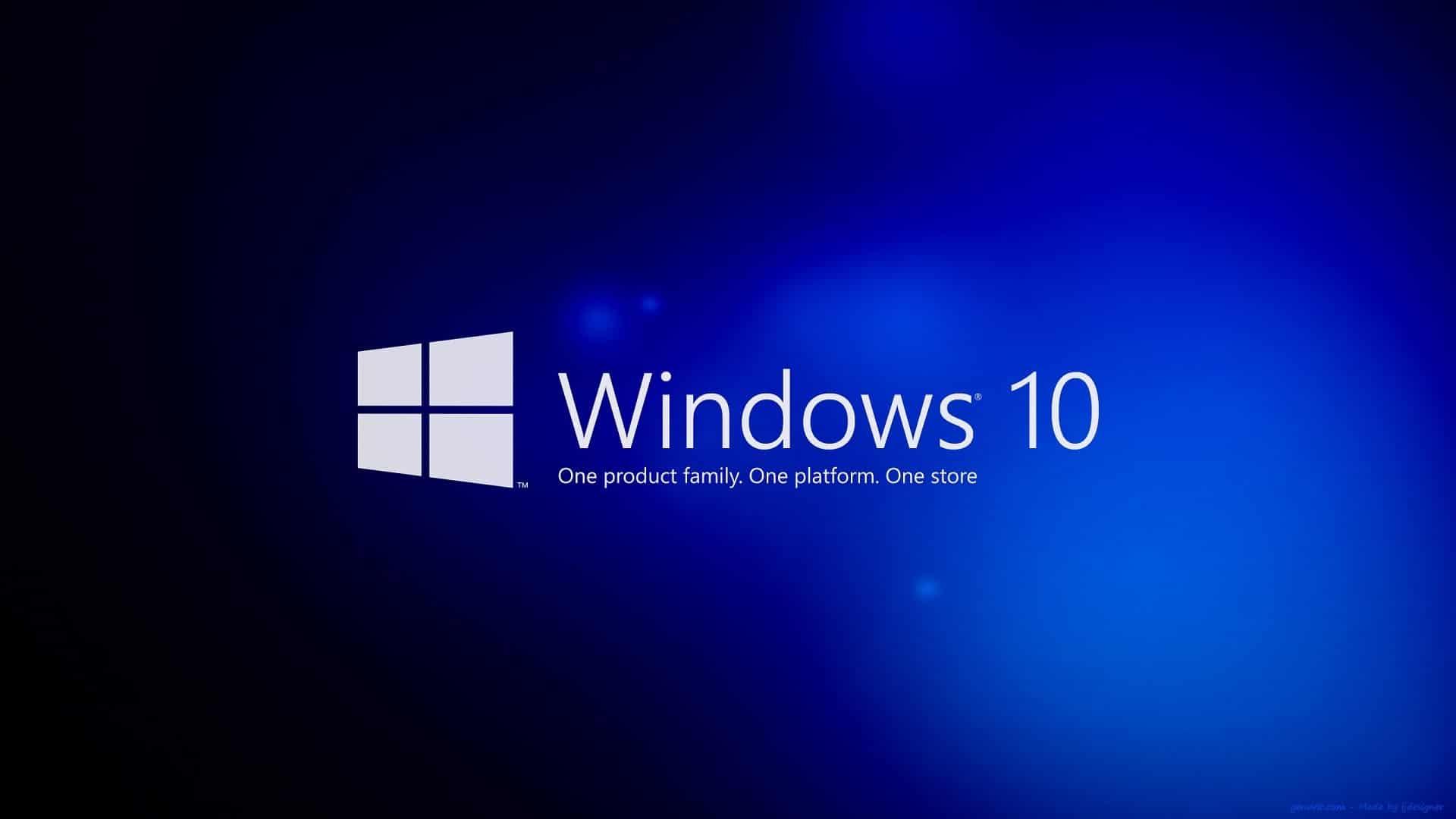 KB4077525 et KB4077528 windows 10 1607 et 1703.