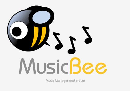 MusicBee un lecteur/gestionnaire audio doué ! par TheBloom.