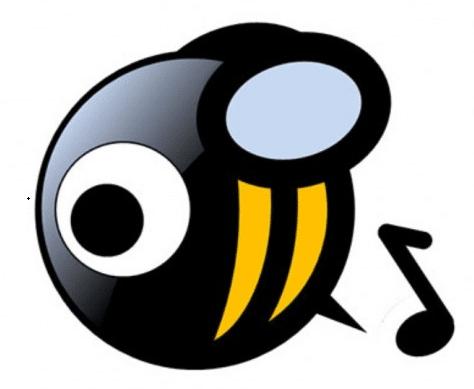 musicbee logo