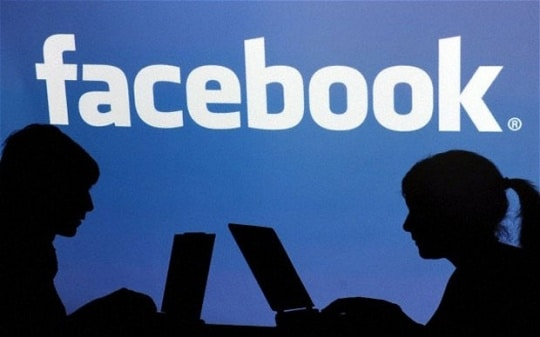 Comment désactiver, supprimer et sauvegarder votre Compte Facebook.