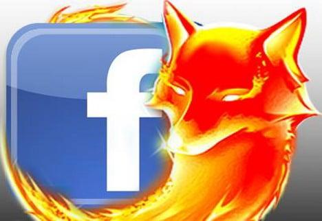 Facebook Container : une extension Firefox qui préserve votre vie privée.
