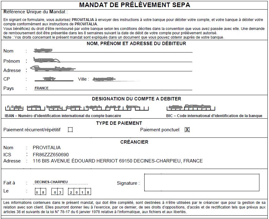 Fausse alerte PC infecté: un cas réel décortiqué pas à pas. SOSPC.name