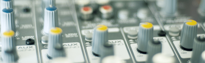 RadioSure, un très intéressant lecteur de Webradios.