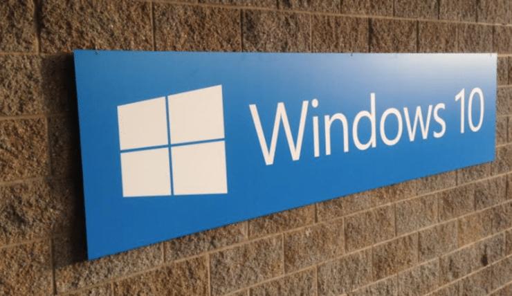 5 précieux conseils avant d'installer Windows 10 Spring Creators Update.