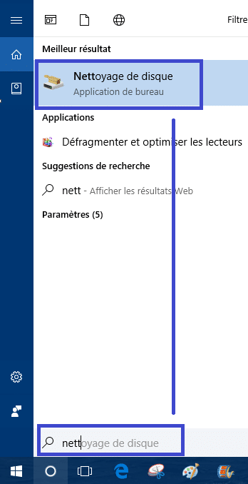 conseils avant d'installer Windows 10 sospc.name