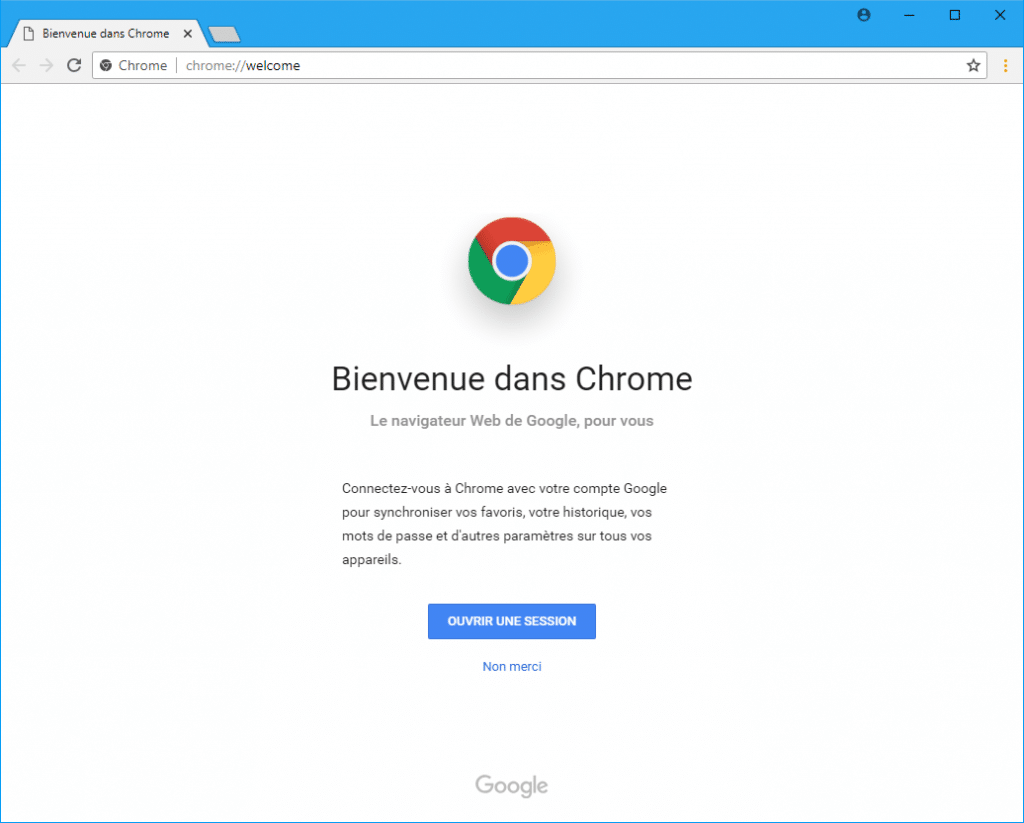 chrome canary sospc