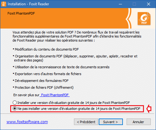 FOXIT READER : une alternative à Adobe Reader FOXIT-READER-une-alternative-%C3%A0-Adobe-Reader.sospc_.name-13