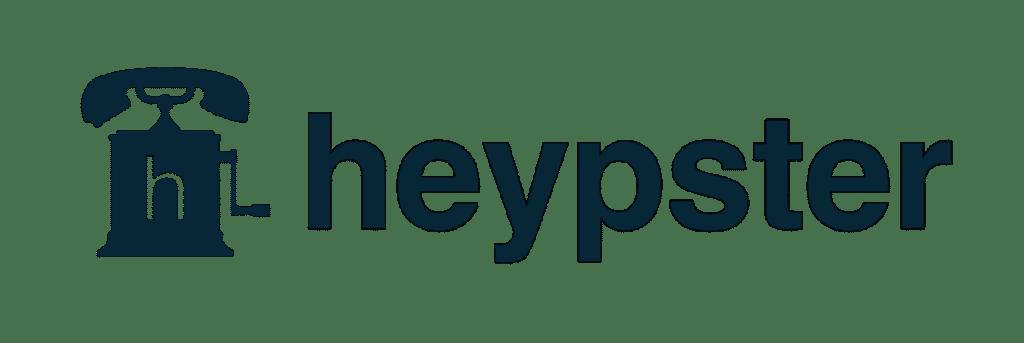 Heypster : le nouveau réseau social qui ne collectera et ne revendra ( jamais ) vos données.