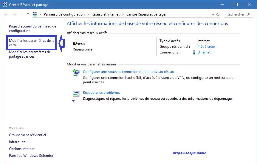 Protéger les ordinateurs des Malwares et bloquer les sites pornographiques