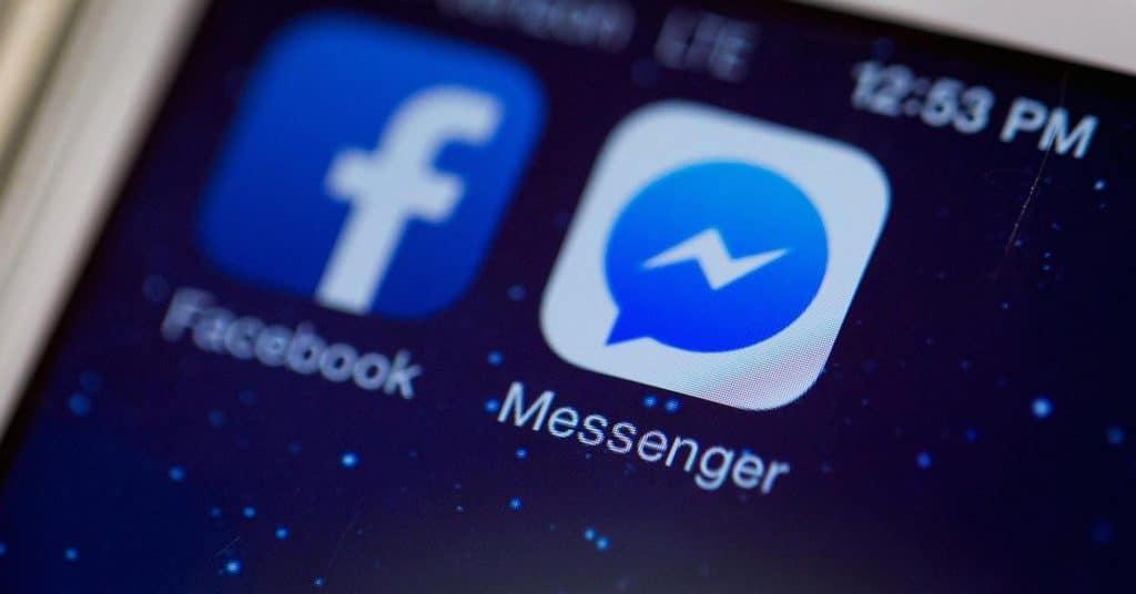 Passage de l'iPhone à Android : comment transférer vos données? Sospc.
