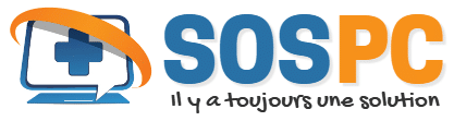 Sospc