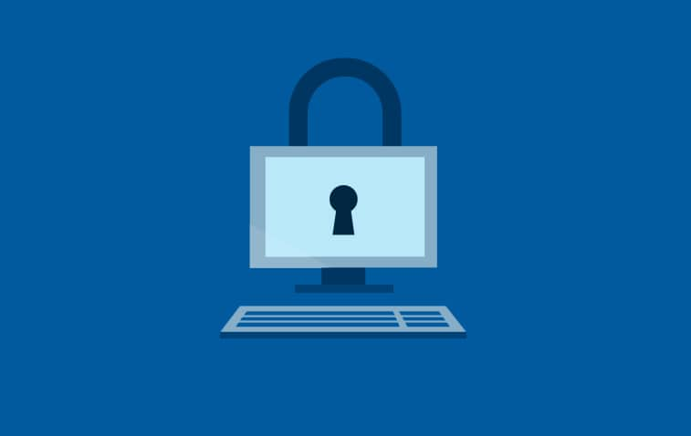 Windows 10 : supprimer la demande de mot de passe à la sortie de veille.
