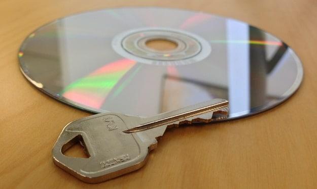 WinX DVD Ripper Platinum logo 3
