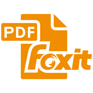 FOXIT READER : une alternative à Adobe Reader, par Christian. [Replay]