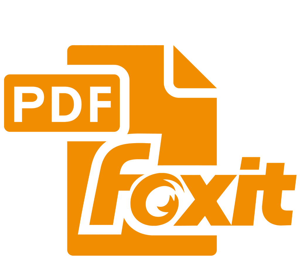 FOXIT READER : une alternative à Adobe Reader, par Christian.