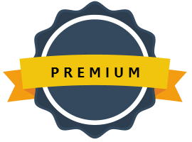sospc premium
