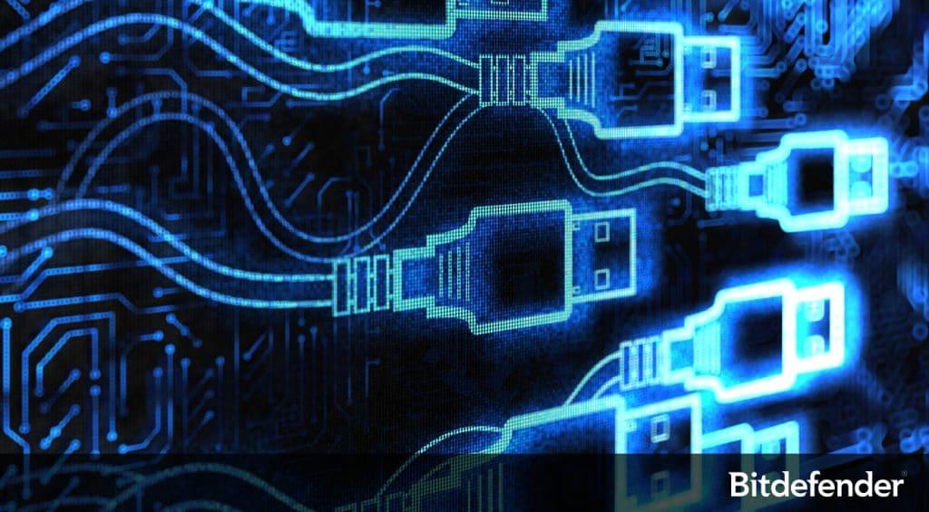 Protéger vos clés USB contre les Vers, chevaux de Troie et autres virus ou Malwares, par Jeff77.